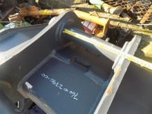 Vedeţi fotografiile Echipamente pentru construcţii Dromone DROMONE 1,2 mc
