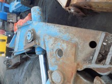 Vedeţi fotografiile Echipamente pentru construcţii Krupp 1