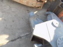Vedeţi fotografiile Echipamente pentru construcţii