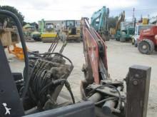 Bekijk foto's Aanbouwstukken voor bouwmachines Optimal OPO3C