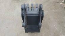 Vedere le foto Attrezzature per macchine movimento terra 2M BENNA SCAVO da 350 mm per MINI ESCAVATORI 40-50 q