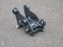 Просмотреть фотографии Оборудование Спецтехники не указано Equipment NIEUWE snelwissel t.b.v. Yanmar SV26
