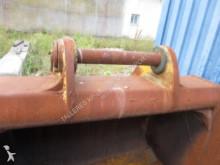 Bekijk foto's Aanbouwstukken voor bouwmachines Liebherr 944
