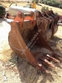 Zobraziť fotky Vybavenie stavebného stroja Caterpillar