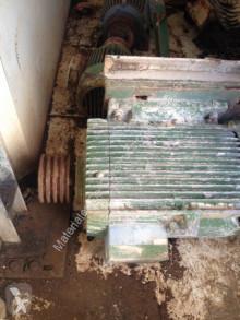 Ver las fotos Equipamientos maquinaria OP nc BABBITLESS C900