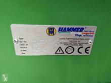 Vedere le foto Attrezzature per macchine movimento terra Hammer GRP750LH