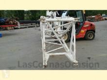 Ver las fotos Equipamientos maquinaria OP Liebherr ITM.1050/1045