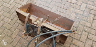 View images Nc CW 05 kantelbak machinery equipment