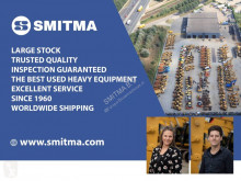 View images Nc GRAPPLE • SMITMA machinery equipment