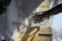 Ver las fotos Equipamientos maquinaria OP Rockwheel