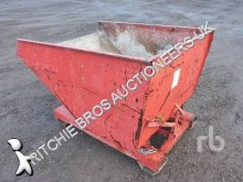View images N/a TSL20-3 machinery equipment