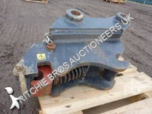 View images N/a  machinery equipment