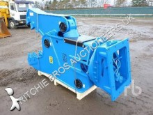 View images Rent Demolition RD25 machinery equipment