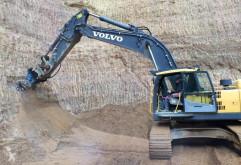 new One-TP machinery equipment fraises hydrauliques pour pelles 1-65 tonnes - n°1218262 - Picture 4