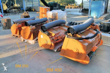 View images General TP BM machinery equipment