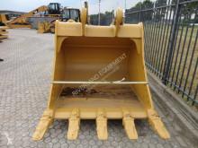 Bekijk foto's Aanbouwstukken voor bouwmachines Caterpillar 336 Bucket