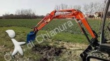 Bekijk foto's Aanbouwstukken voor bouwmachines C.M.C Chianura CMRST-150