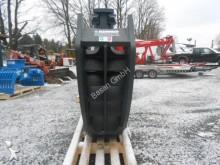 Voir les photos Équipements TP Hammer FH 20 Pulverisierer für Bagger 18-35 t