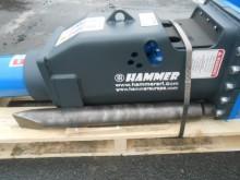 Vedere le foto Attrezzature per macchine movimento terra Hammer SB 302 EVO