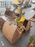 Voir les photos Équipements TP Atlas E 332