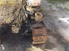 Vedeţi fotografiile Echipamente pentru construcţii Wirtgen