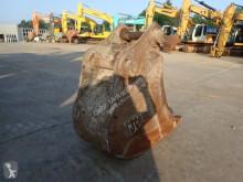 Vedeţi fotografiile Echipamente pentru construcţii JCB 600 mm