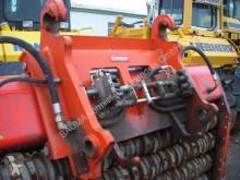 Bekijk foto's Aanbouwstukken voor bouwmachines Allu (233) SMH 4-27