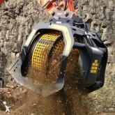 Ver las fotos Equipamientos maquinaria OP MB Crusher