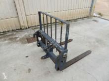 View images Merlo ZFFA.PRED.CDC machinery equipment