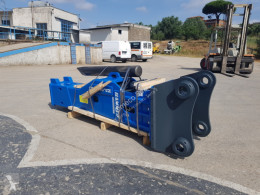 Vedere le foto Attrezzature per macchine movimento terra Hammer HP2400