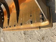 Vedere le foto Attrezzature per macchine movimento terra Caterpillar Cat 320C longueur 2m