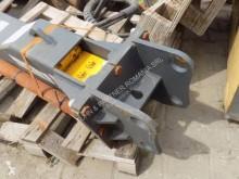 Vedeţi fotografiile Echipamente pentru construcţii Mustang