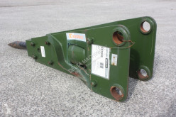 View images Eurotec HB350 machinery equipment