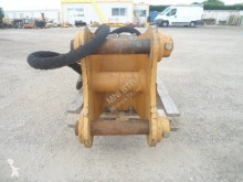 View images Rammer machinery equipment