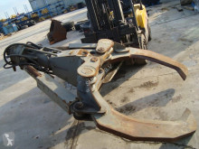 View images Nc GRAPPLE machinery equipment