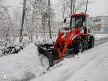 View images Dragon Machinery Straight Snow Blade / Angle Snow Blade / Diagonal Plough / Diagonal Snow Plow machinery equipment
