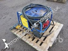 View images N/a MD209 machinery equipment