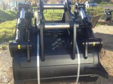 new One-TP tiltable ditch cleaning bucket godet à grappin pour pelles 2 à 45 tonnes - n°1218259 - Picture 5