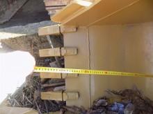 Vedeţi fotografiile Echipamente pentru construcţii nc GEW CAT 313 36 inch