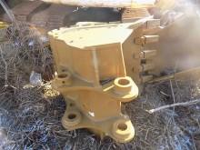 Vedeţi fotografiile Echipamente pentru construcţii nc GEW CAT 320 39 inch