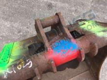 Voir les photos Équipements TP Morin M1 - 490mm