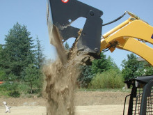 View images General TP XL41 machinery equipment