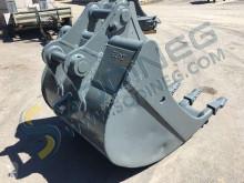 Vedeţi fotografiile Echipamente pentru construcţii Caterpillar 316 - 1070mm - axes 70mm