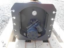Voir les photos Équipements TP Hammer DH03 Scherenbrecher für Bagger 4-9 t