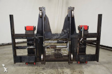 View images N/a H16.00XM machinery equipment
