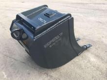 Voir les photos Équipements TP Mecalac 600mm - series 8 / 10 / 11 / 12