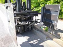 Ver las fotos Equipamientos maquinaria OP Cascade 28G-ACB-33