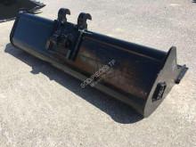 Voir les photos Équipements TP Klac E - 1530mm