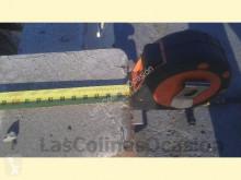 Se fotoene Udstyr til anlægsarbejder Liebherr LTM 1050