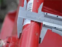 Vedere le foto Attrezzature per macchine movimento terra nc RF System SKH240